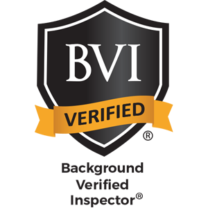 BVI Verified