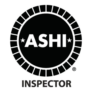 ASHI Inspector